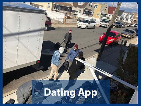 Dating App Commerical.jpg