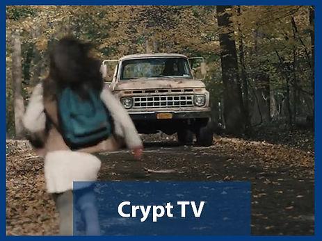 CryptTV.jpg