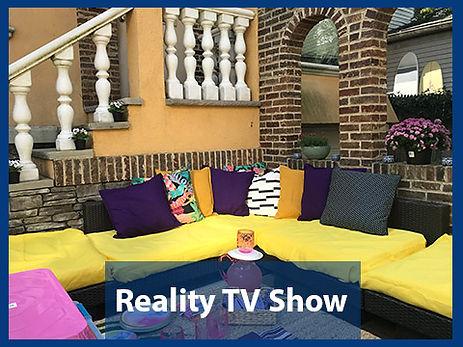 Reality TV Show.jpg