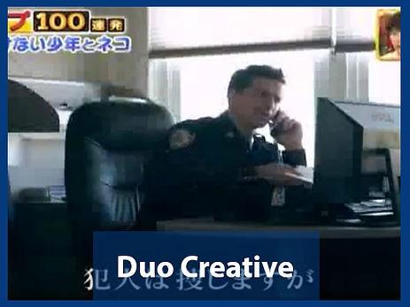 DuoCreative.jpg