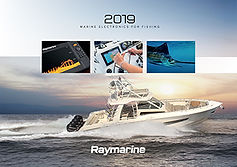 RaymarineFishingBrochure-2019.jpg