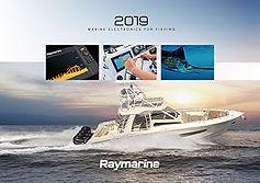 RaymarineFishingBrochure-2019.jpg