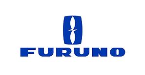 FURUNO.png