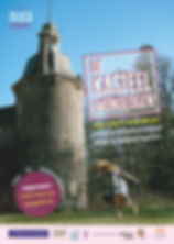 Digitale Poster De Kasteelmonologen.jpg