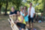 Corinne_Heyman_27-7-2018_DSC_7550_web_∏O