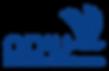 לוגו -עיטם פיננסים