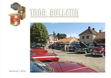 TNNR Bulletin 2014.jpg