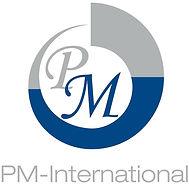 PM International logo.jpg