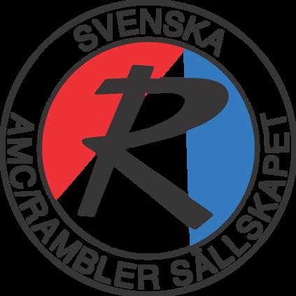 SARS_logo.png
