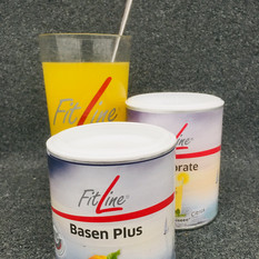 Basen Plus