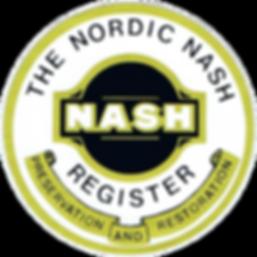 Nordic Nash.png