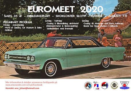 Euromeet 2020 01.jpg