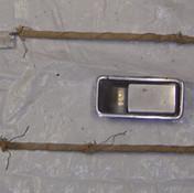 DSC00947 (2).JPG