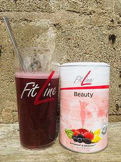 FitLine Beauty.jpg