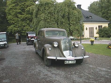 Nash 1936.jpeg