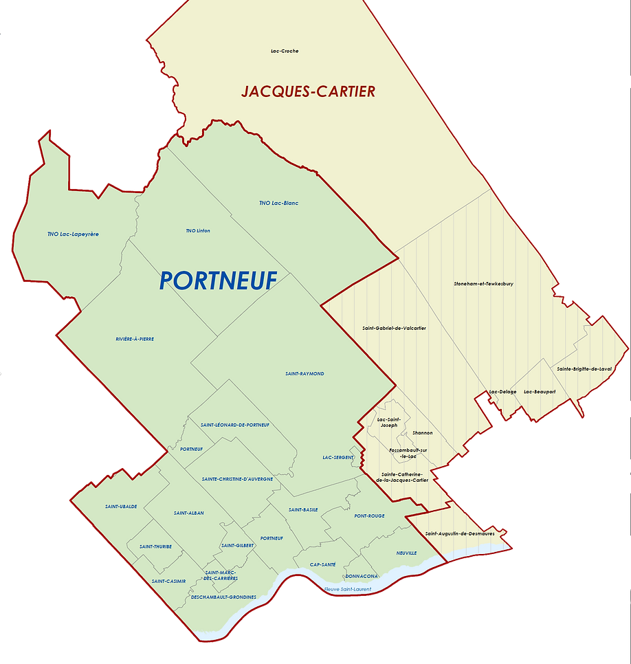 MapPortneuf-JacquesCartier-StAugustin.pn