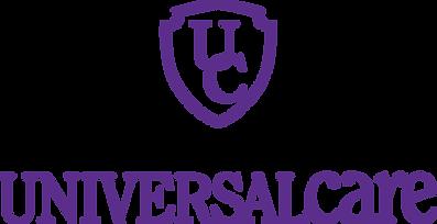 UniversalCare Logo clear bg (2) (1).png