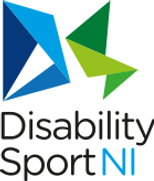 Image result for Disability Sport NI