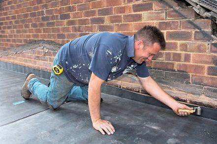 Marcus roofing.jpg