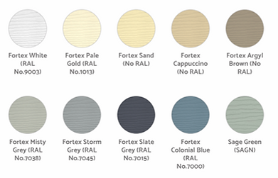 cladding fortex.png