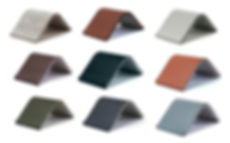 fibre cement colours.jpg