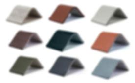 fibre cement colours.jpg