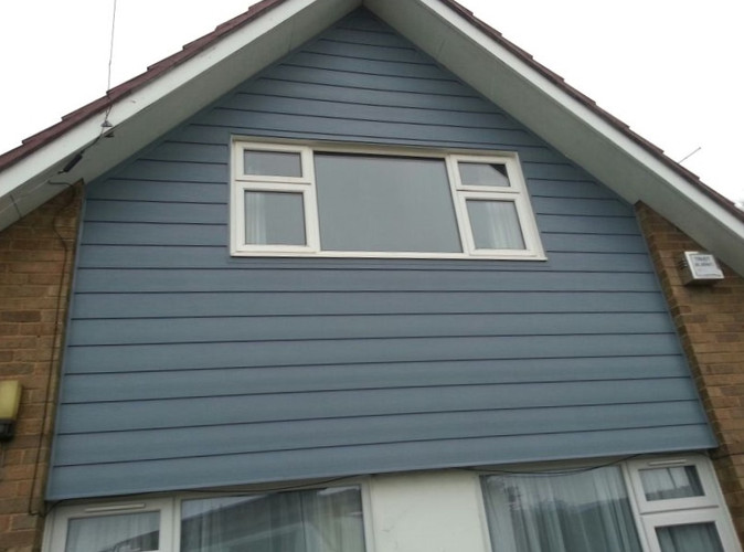 cladding on other side.jpg