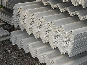 fibre_cement_Roof_Sheet_1_1.jpg