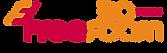 main-logo-30-years.png