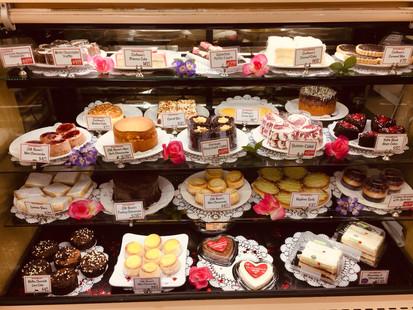 Bakery 5