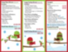Holiday_Meals_for_Website-03-02.jpg