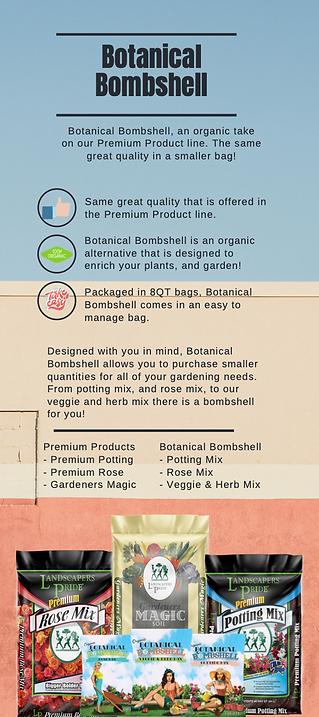 Botanical Bombshell.png