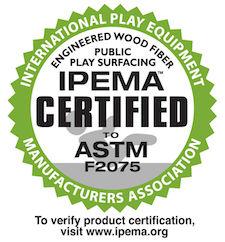 IPEMA_2075.jpg