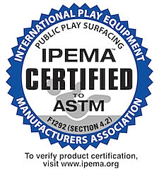 IPEMA_F1292Section4.2.jpg