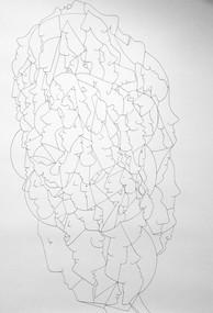The People in my Head II