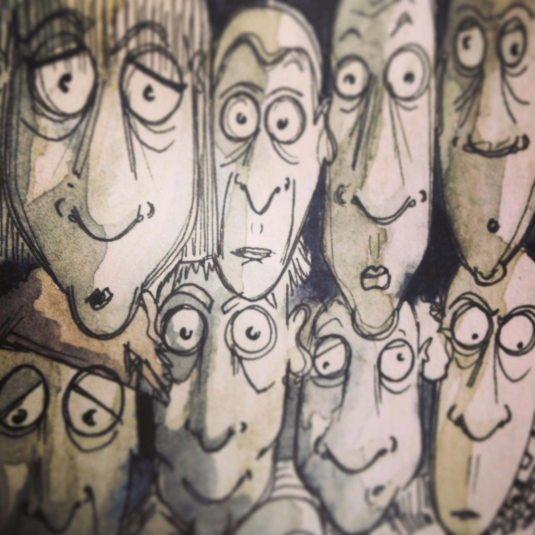 Faces 3.