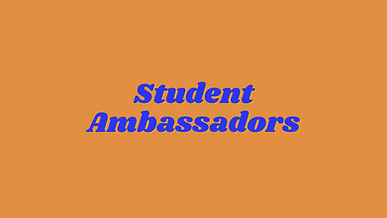 Copy of Student Ambassador  (2).png