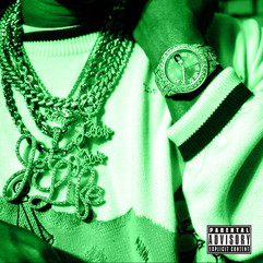 The Green TapeBy: Curren$y