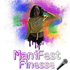 Manifest Finesse