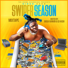Swiper SeasonBy: Kingg Bucc