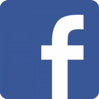 facebook-icon-large-300x300.png