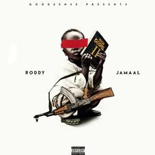 Hood Gospel 2