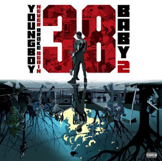 38 Baby 2By: NBA Youngboy
