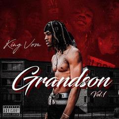 GrandsonBy: King Von