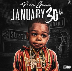 Payroll Giovanni Releases New Project ""