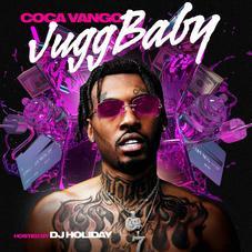 Coca Vango  Jugg Baby