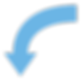 arrow-pointing-down-icon-57_edited.png