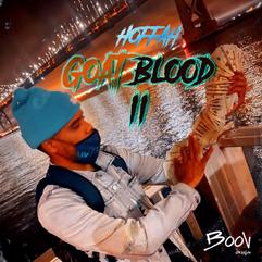 Goat Blood 2 By Hoffah