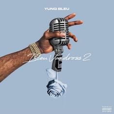 Yung Bleu Bleu Vandross 2