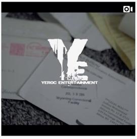 Instagram promo 2.PNG